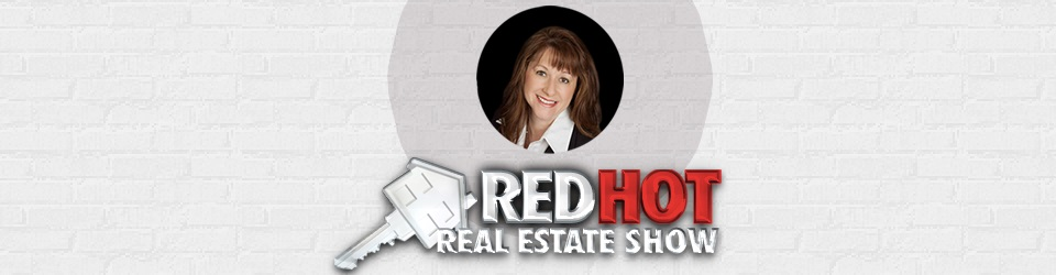 Red Hot Real Estate
