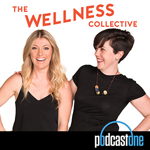 The Wellness Collective (AUS)