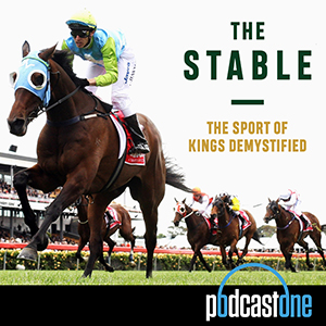 The Stable (AUS)