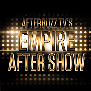 Empire After Show