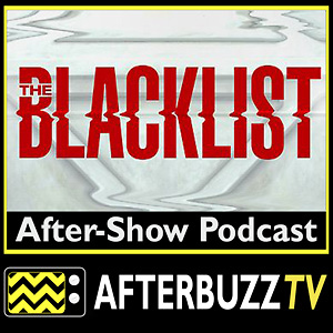 The Blacklist After Show