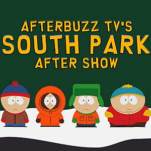 South Park Weekly