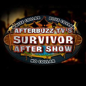 Survivor After Show
