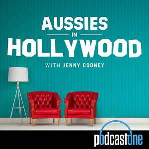 Aussies in Hollywood (AUS)