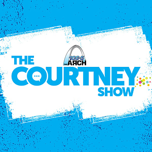 The Courtney Show