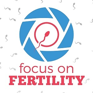 Focus on Fertility