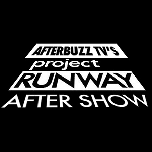 Project Runway After Show