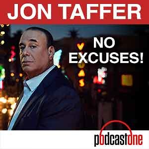 Jon Taffer: No Excuses
