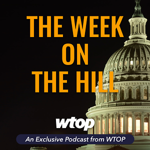 The Week on the Hill