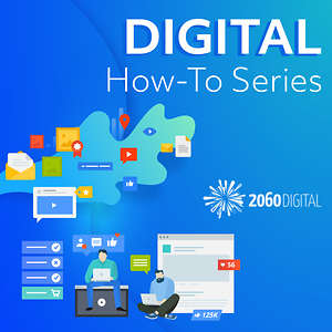 The Digital How-To