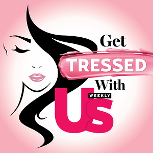 Get Tressed With Us! - Us Weekly Hair, Beauty and Style