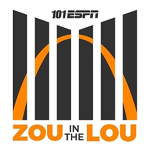 Zou in the Lou