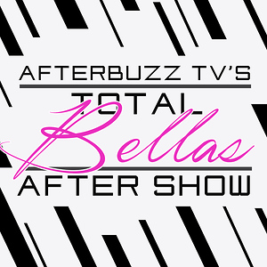 Total Bellas After Show