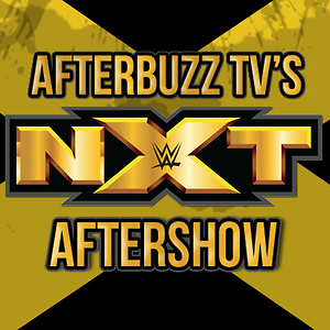 WWE's NXT After Show