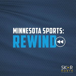 Minnesota Sports Rewind