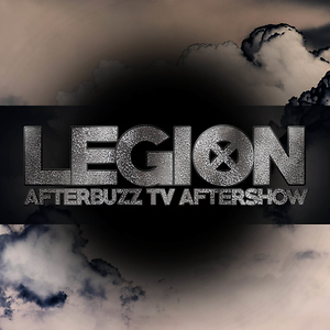 Legion After Show