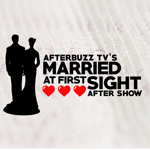 Married At First Sight After Show