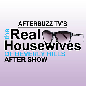 Real Housewives of Beverly Hills After Show