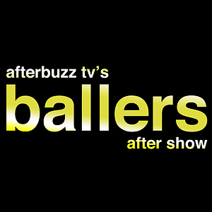 Ballers After Show