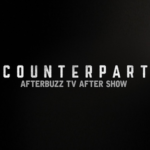 Counterpart After Show