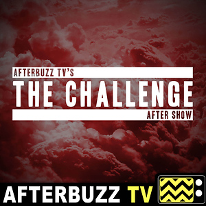 MTV's The Challenge After Show